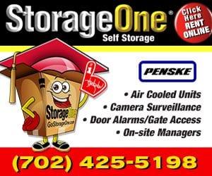 www.gostorageone.com
