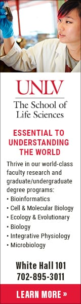 www.unlv.edu