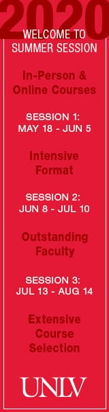 summerterm.unlv.edu