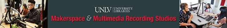 www.library.unlv.edu