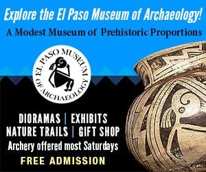 archaeology.elpasotexas.gov