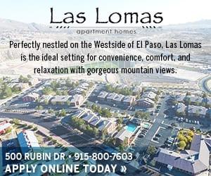 www.retreatatmesahillsapts.com