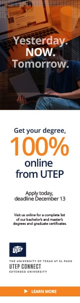 www.utep.edu